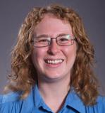 Dr. Kathryn Davis
